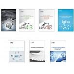 4차산업 연관기술 (총 7권)